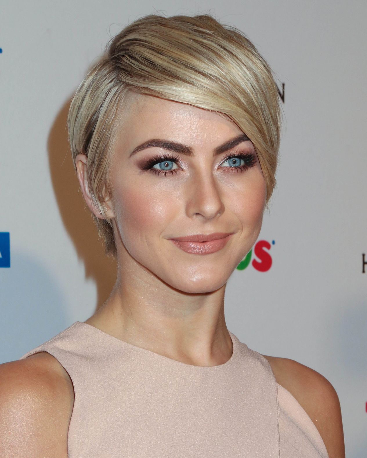 How To Make Short Hair Look Feminine