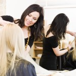 Simple Steps to Make Your Salon Green
