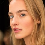 Hair and Beauty Moments That Stole Our Heart: 2015 Fashion Week Report