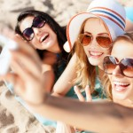 Beauty 101: How to Get Radiant Summer Glow