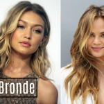 Top Trending Hairstyles for 2016