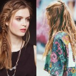 Top Braided Hairstyles for 2016