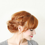 Our Top 10 Favourite Hair Tutorials of All Time