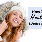 Unlock the Secrets to Healthy Winter Hair