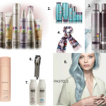 Top New Products for May