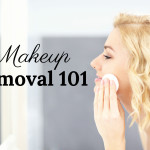 The Importance of Makeup Removal