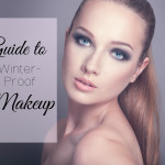 How to Winter-Proof Your Makeup
