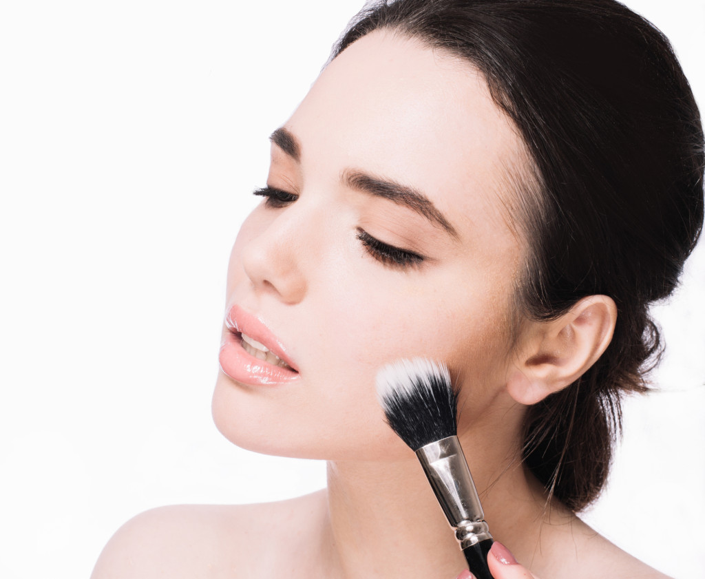 How To Make Your Skin Paler Naturally