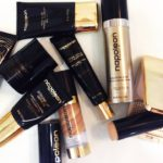 Beauty 101: How to Choose Your Napoleon Perdis Foundation