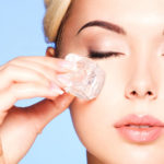 The Easiest Beauty and Skin Care Hacks You Need to Know