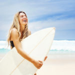 Australian Bloggers Respond to Most Googled Summer Beauty Questions