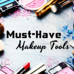 Makeup Tools Beauty Bloggers Swear By