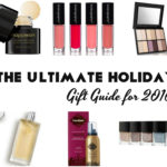 The Ultimate Holiday Gift Guide for 2016