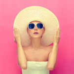 Skin Care Tips To Save Your Summer Skin