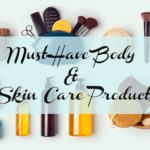 Body and Skin Care Products You Never Thought You Needed