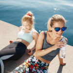 Beauty Benefits of Drinking Water That Will Amaze You