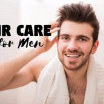 Father's Day Gift Ideas: Hair Care Products for Men