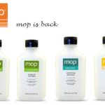 MOP Hair Care: Benefits of Using This Range
