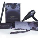 GHD Nocturne Collection: Holiday Collection