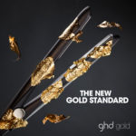 GHD Gold Styler: The New Gold Standard of Styling