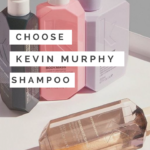 Which Kevin Murphy Shampoo is Ideal For Your Hair Type?