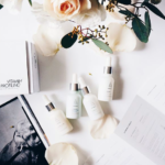Everything You Must About Alpha H and Cosmeceuticals
