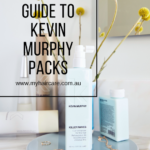 KEVIN MURPHY PACK