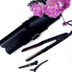 3 glampalm styling tools you shouldn't be without