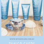 winter skin care from thalgo