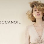 Hairstyle Tutorial with Moroccanoil: Textured Bob