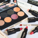 Summer Makeup Must-Haves from Gorgeous Cosmetics
