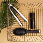 Introducing the GHD Summer Sale