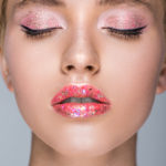 beauty trends for 2019
