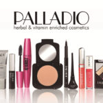 Palladio Beauty Cosmetics