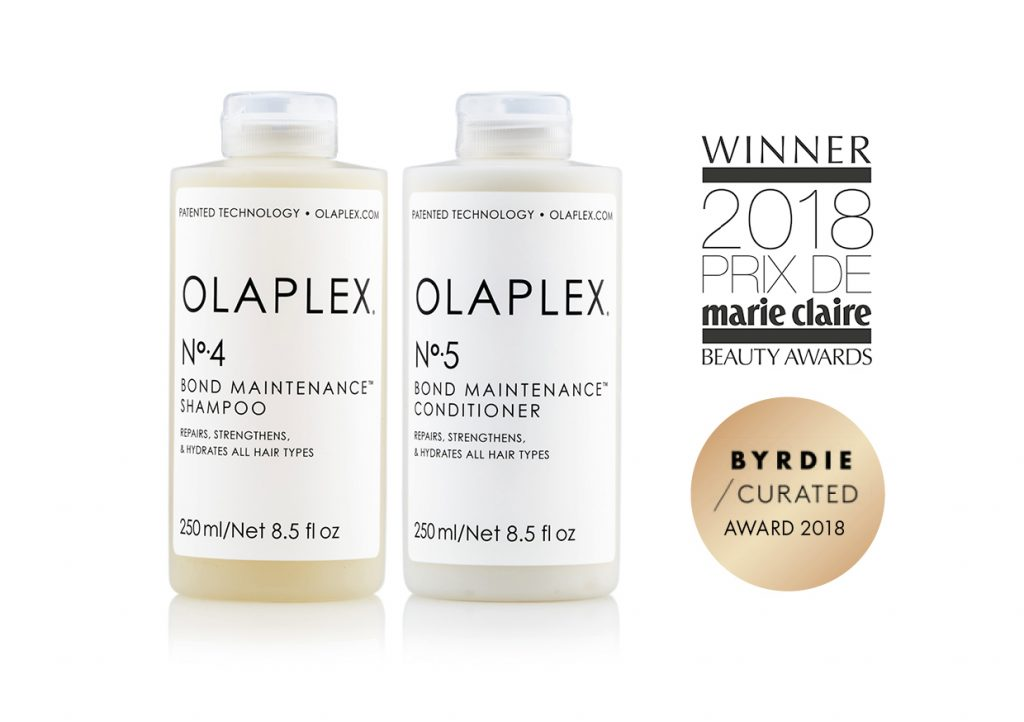 Award-Winning Haircare at My Hair Care & Beauty