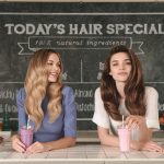 Alfaparf Milano: Professional Hair Care and Styling Ranges
