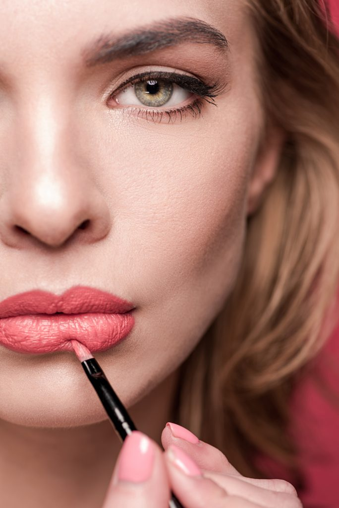 Mother's Day Beauty Survival Guide