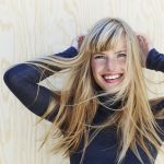 Protect Your Strands from Seasonal Shedding and Hair Breakage