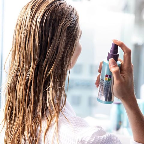 5-Star Treatment for Your Hair With These Winter Haircare Essentials