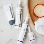 Top 10 Must-Have Dermalogica Products