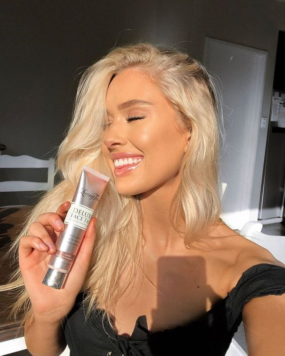 Face Tanning 101: Rules to Follow When Tanning