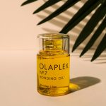 Olaplex No 7 BondingOil to Transform Your Damaged Hair