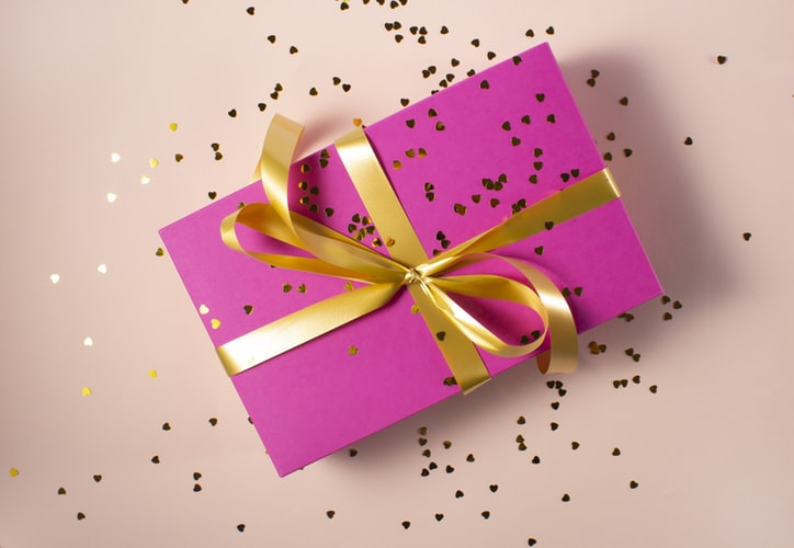 The Most Comprehensive Holiday 2019 Gift Guide