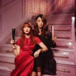 GHD Royal Dynasty: Secret to Stunning Holiday Hair