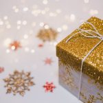 Gift guide for all budget and stocking stuffers