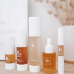 Which Biologi product should I use?