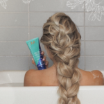 Blonde Hair Maintenance: Best Products to Use