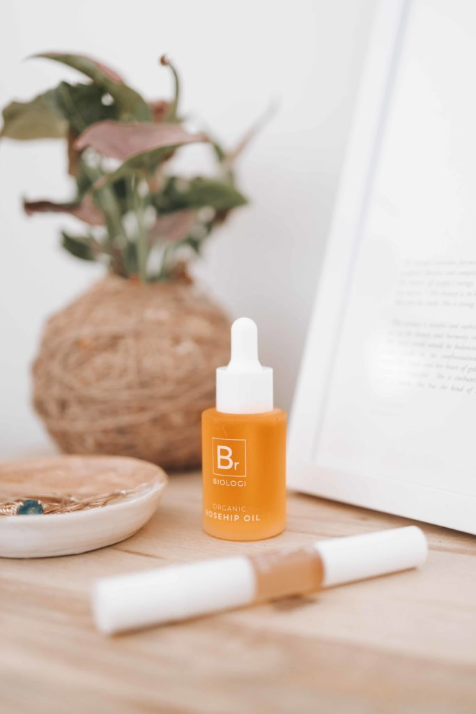 Biologi Essentials to Beat the Winter Skincare Blues