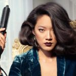 ghd rise: All rise for new volumising hot brush - My Hair Care & Beauty