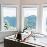 Spring Clean Your Skincare Routine - Relax at HOME